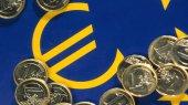 Португалию подталкивают принять финансовую помощь