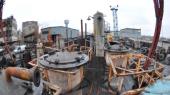 Практика переработки. Как в Украине зарабатывают на отходах