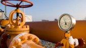 """""""Нафтогаз"""" указал на контроль россиян над словацкой """"трубой"""" для реверса"""