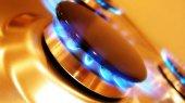 Кабмин определил схему повышения тарифов на газ для населения