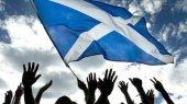 За две недели до референдума в Шотландии большинство — за независимость