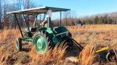 ЕС выделил фермерам компенсацию 30 млн евро из-за эмбарго России