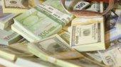 Украинские акции на Варшавской бирже пошли в рост, как и интерес к мировым индексам без российских компаний