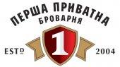 """ЕБРР инвестирует в """"Першу приватну броварню"""" $10 млн"""
