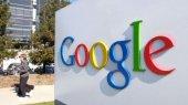 В России хотят национализировать Google