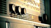 НКРСИ выдала 4 новые лицензии на радиочастоты