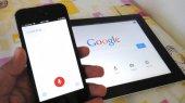 Google получил третий отказ от Еврокомиссии