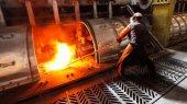 Украинская компания покупает латвийский метзавод за 107 млн евро