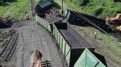 Террористы решили запустить поезда из Донбасса в Россию