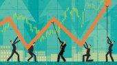 Требованиям регулятора отвечают 75% торговцев ценными бумагами — НКЦБФР