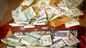 НБУ пересмотрел ограничения по валютному кредитованию