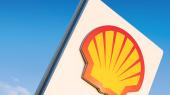 Shell не намерены уходить из Украины