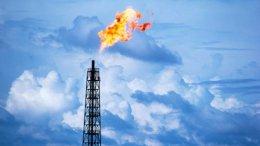 Burisma Holdings рассчитывает в 2014 году добыть 1 млрд куб. м газа | Энергетика | Дело