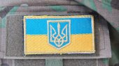 Гелетей сообщил о потерях Украины и РФ под Иловайском