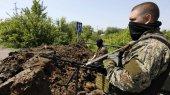 Боевики ДНР пытаются восстановить работу пункта пропуска Новоазовск — Госпогранслужба Украины