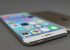 Число предзаказов на новые iPhone превысило 4 миллиона за сутки