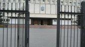 ЦИК зарегистрировал уже 211 кандидатов-мажоритарщиков