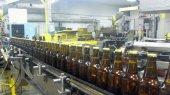 Пивовары предупреждают о возможном закрытии двух пивзаводов в Украине до конца года