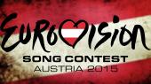 """Аласания об отказе от участия в """"Евровидении-2015"""": Ныть не собираемся, но и пировать не будем"""