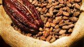 Какао-бобы впервые подорожали за 3,5 года