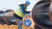 """Газопровод-конкурент """"Южного потока"""" начнут строить через полгода"""