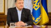 Порошенко выступает за продолжение переговоров с РФ, но с привлечением США