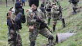В ДНР и ЛНР пройдут кадровые чистки — Тымчук