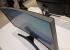 Samsung представила два изогнутых компьютерных монитора