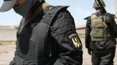 """Батальон """"Донбасс"""" будут тренировать американские инструкторы"""