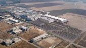 Intel модернизирует завод в Израиле на $6 млрд