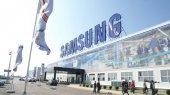 Samsung решил прекратить поставки ноутбуков в Европу