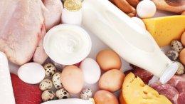 Россия планирует запретить ввоз белорусского мяса и молочных продуктов | Потребрынки | Дело