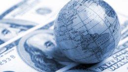 Денежные переводы в Украину упали почти на 18% | Банки | Дело