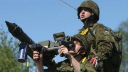 Войска НАТО усилят безопасность Польши из-за агрессии России | Политика | Дело