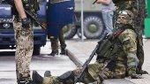В ЛНР хотят разоружить террористов из числа беглых заключенных