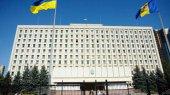 ЦИК зарегистрировала еще 492 кандидата-мажоритарщика