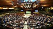 Россия добилась официального закрепления отсрочки ЗСТ между Украиной и ЕС