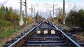 """Взрывы """"дошли"""" до Одесской железной дороги"""