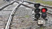 В сентябре железнодорожные грузоперевозки упадут на 25-30% — эксперт