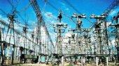 Украина снизила экспорт электроэнергии на 4,1%