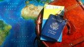 Украинские туристические путевки скупают белорусы и молдаване