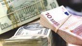 """Нацбанк напрямую продаст """"Нафтогазу"""" валюту для погашения еврооблигаций"""