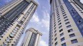 За год цены на первичную недвижимость Киева выросли на 18%