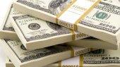 Банки-заемщики смогут реструктурировать стабкредиты