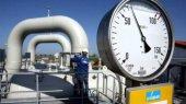 Украинский химпром остался без газа