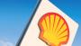 Shell меняет планы по добыче нефти в России из-за санкций