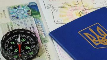 Как девальвация и кризис повлияли на работу туристических компаний   Путешествия   Дело