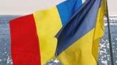Жители Одесской области могут посетить Румынию без виз