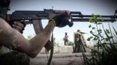 Боевики подтвердили, что обстреливали Дебальцево — СНБО