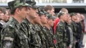 Военная прокуратура хочет вернуть в армию гауптвахту